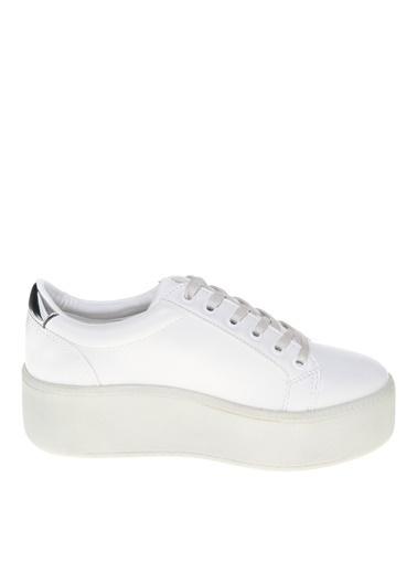 Limon Company Spor Ayakkabı Beyaz
